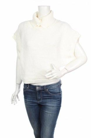 Дамски пуловер Glamour