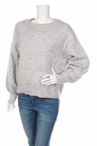 Pulover de femei H&M