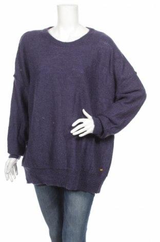 Дамски пуловер Jean Paul