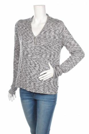 Дамски пуловер Le Temps Des Cerises