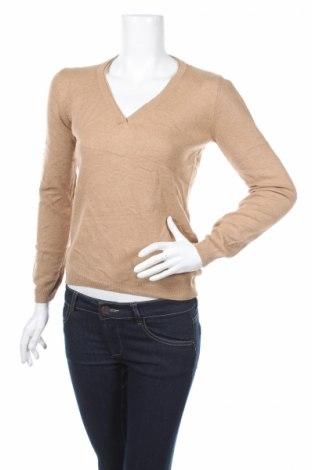 Női pulóver Massimo Dutti