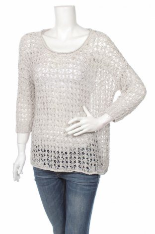 Дамски пуловер Better Rich
