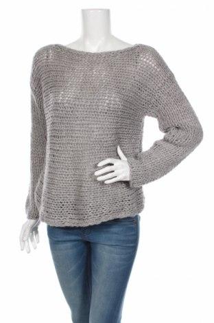 Дамски пуловер Nile