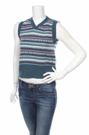 Дамски пуловер Somewear