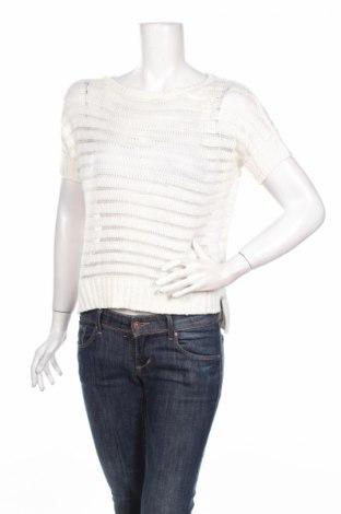 Дамски пуловер Takko Fashion