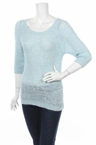 Γυναικείο πουλόβερ Vero Moda