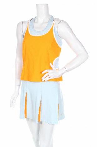 Дамски спортен комплект Nike