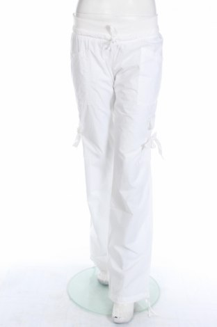 Дамски спортен панталон Champion