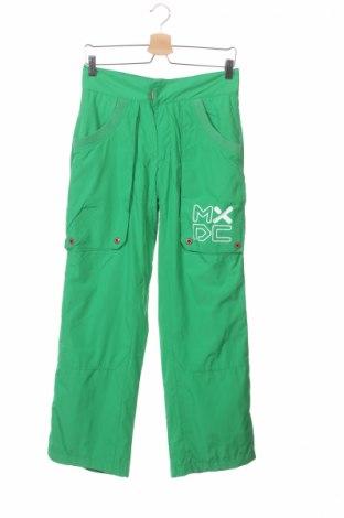 Дамски спортен панталон Mxdc