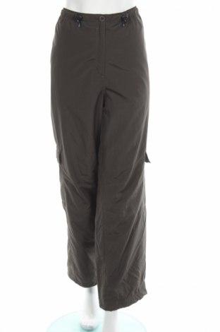 Дамски спортен панталон Sandwich