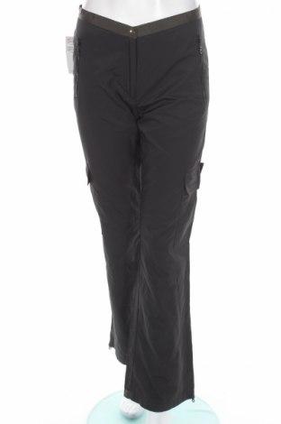 Дамски спортен панталон Sisley