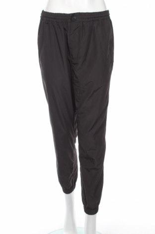 Дамски спортен панталон Zara