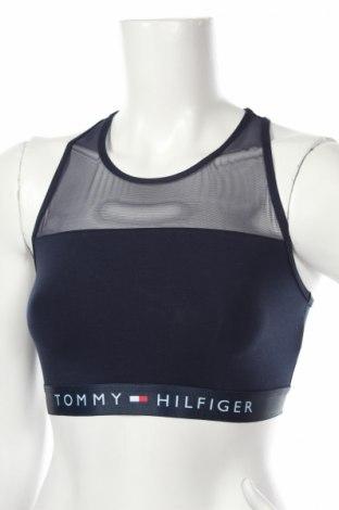 Дамски спортен топ Tommy Hilfiger