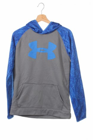 Női sweatshirt Under Armour