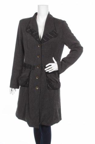 Palton de femei Animale