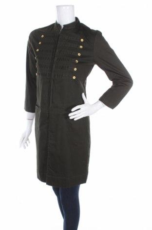 Palton de femei Almatrichi