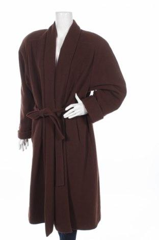 Дамско палто Avance