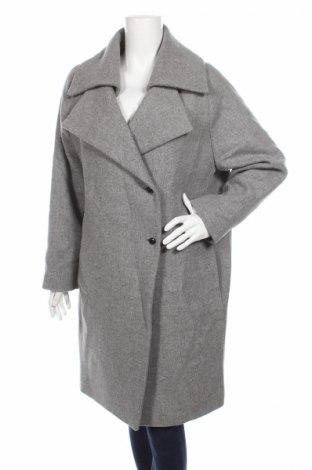 Дамско палто Cop.copine