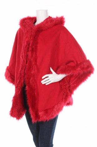 Damski płaszcz Made In Italy