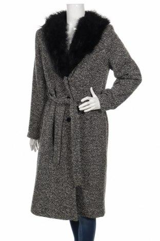 Дамско палто Ragazza