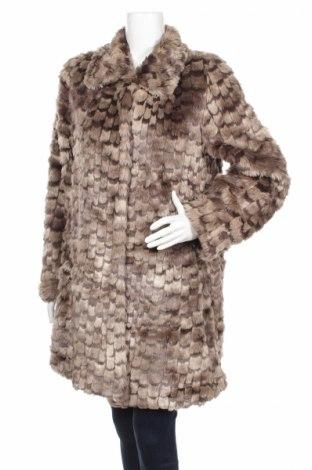 Дамско палто Roman