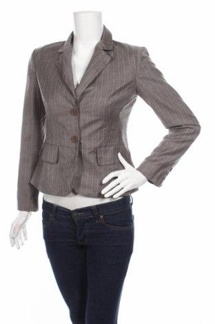 Γυναικείο σακάκι Anne Klein