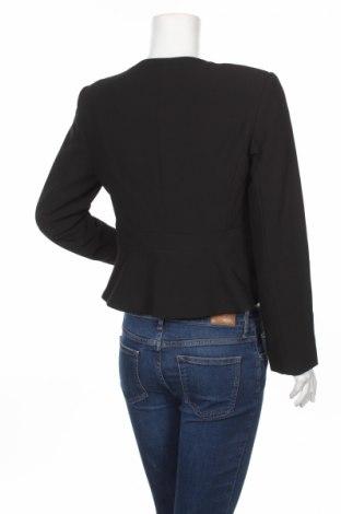 Γυναικείο σακάκι Apart