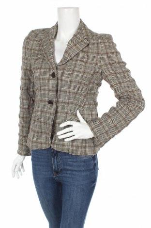 Дамско сако Frame
