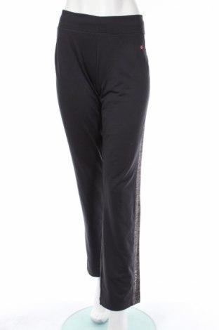 Damskie spodnie sportowe Active By Tchibo