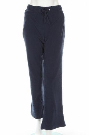 Damskie spodnie sportowe Giada