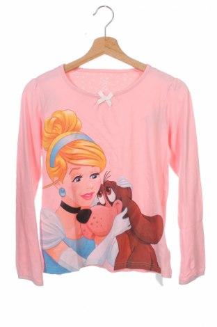 Gyerek pizsama Disney