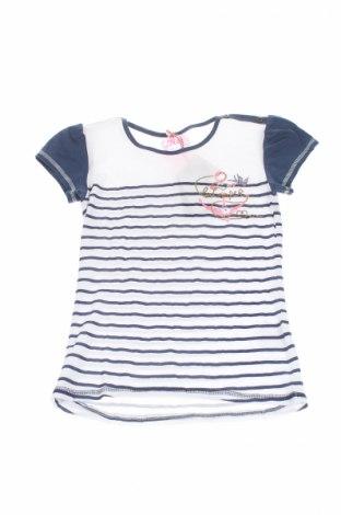 Bluză de copii Lee Cooper, Mărime 9-10y/ 140-146 cm, Culoare Alb, 100% bumbac, Preț 27,61 Lei