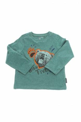 Bluză de copii Noppies