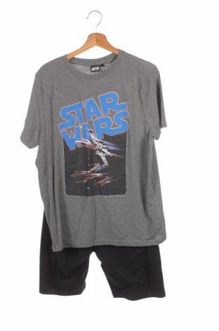 Gyerek pizsama Star Wars