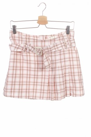 Dziecięca spódnica H&M L.o.g.g