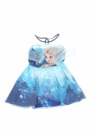 Rochie de copii Disney