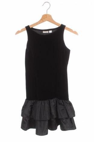 Dziecięca sukienka Kc Parker