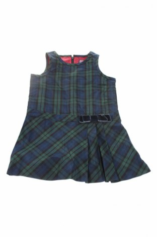 Детска рокля Vineyard Vines