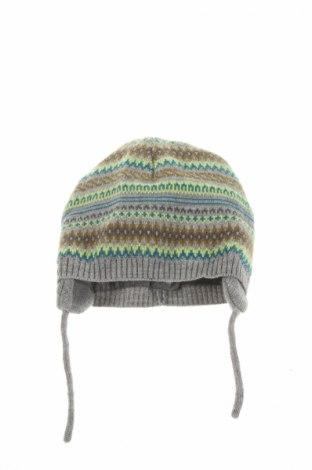 Παιδικό καπέλο Zara
