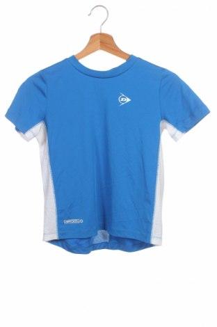 Detské tričko Dunlop