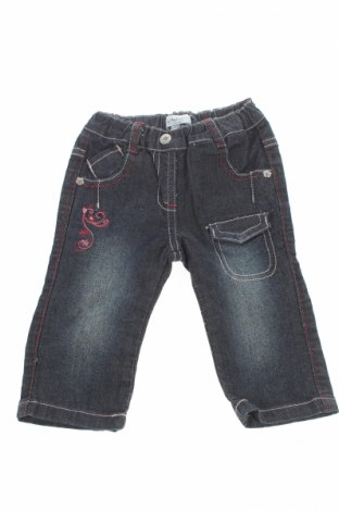 Detské džínsy  Alphabet