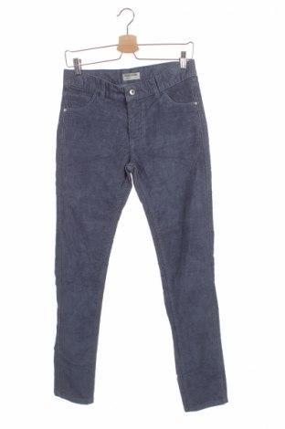 Детски джинси Alive