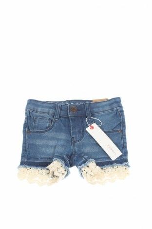 Παιδικό κοντό παντελόνι Esprit