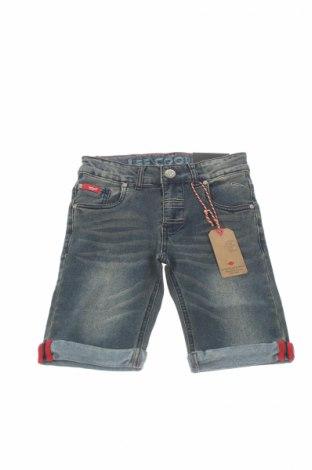 Детски къс панталон Lee Cooper