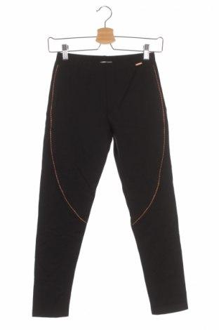 Gyerek leggings Junior Gaultier