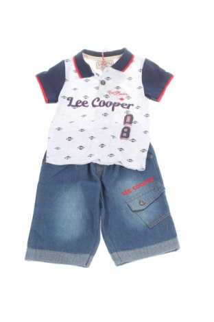 Set de copii Lee Cooper