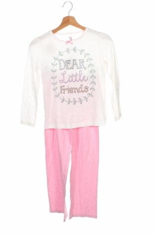Gyerek pizsama ZY