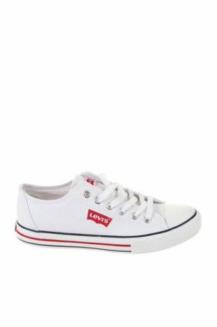 Dámske topánky  Levi's