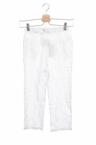 Παιδικό παντελόνι Vaara