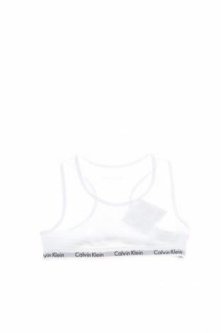 Podkoszulek dziecięcy Calvin Klein